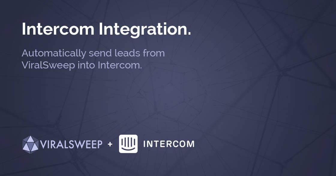 viralsweep-intercom.jpg