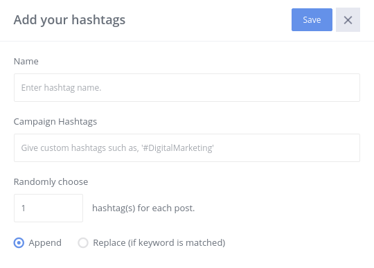 contentstudio-hashtags-feature.png