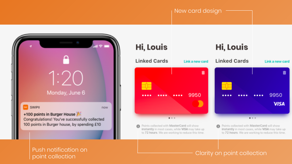 Push Notification and New Card Design.png