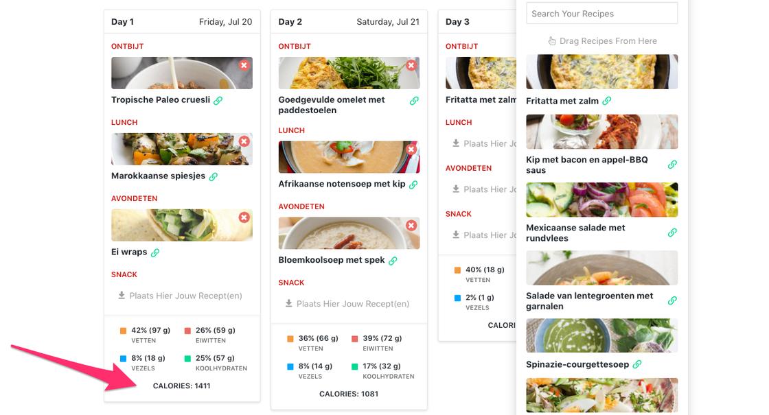 Test_2_nieuwe_boodschappenlijst_—_Meal_Planner.png
