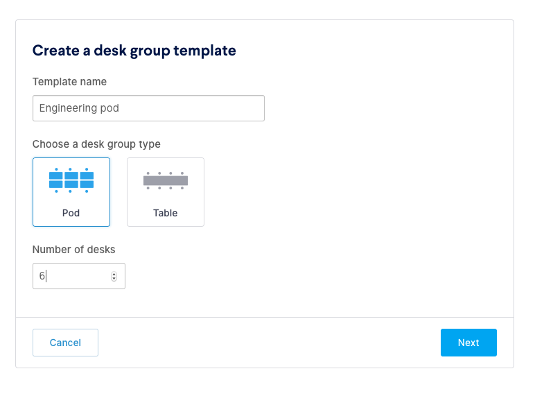Name template pick table or pod.png