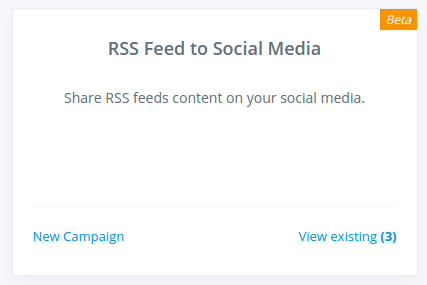 rss-feed-social-links.png