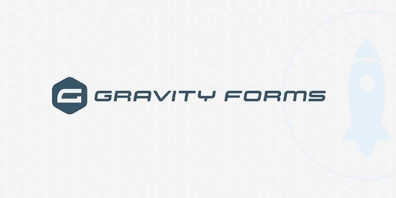 Gravity_Forms-01.jpg
