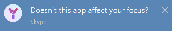 app notification.png