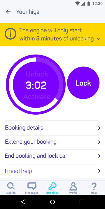 quickstart active booking screen.png