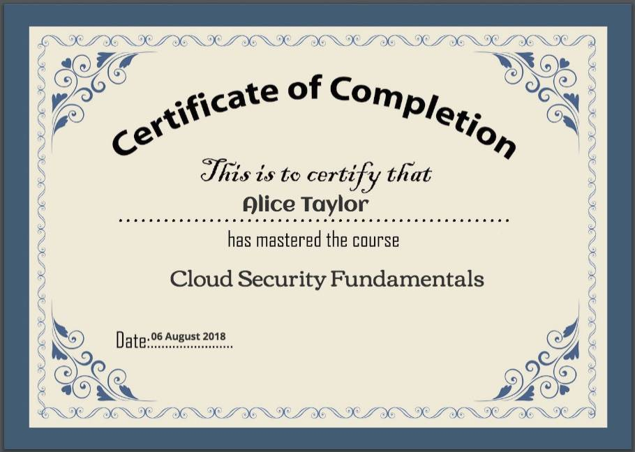 certificate-2018-08-19-09-28-05_pdf.jpg