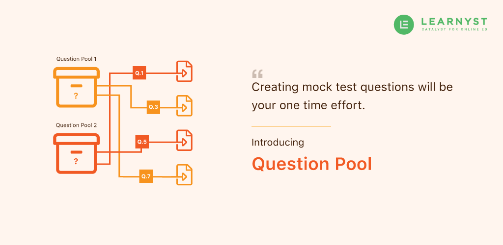 Question-pool-creative.png