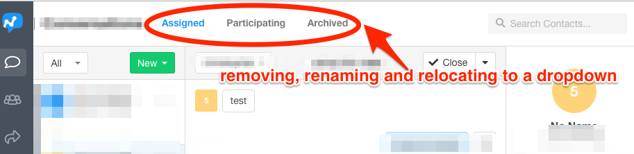 removing-top-nav-assign-participating-archived .png