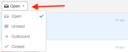 new personal inbox dropdown.png