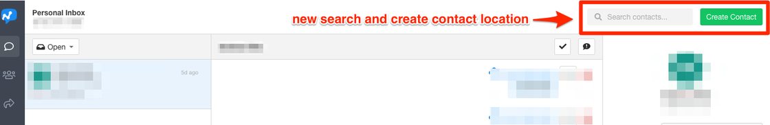 new-search-and-create-contact-location.png