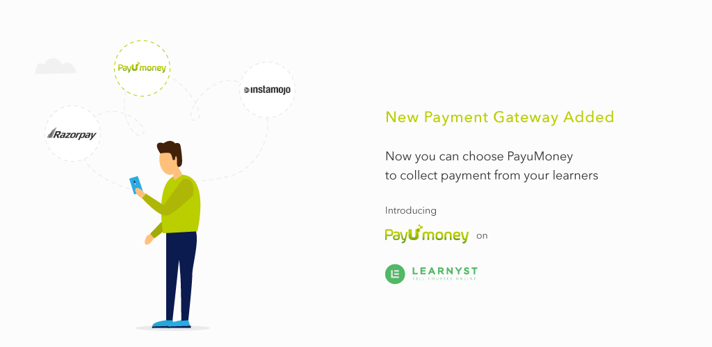 payumoney-introduction.png