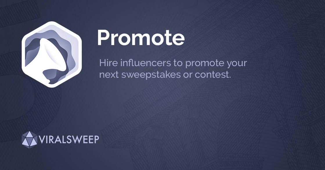 viralsweep-promote.jpg