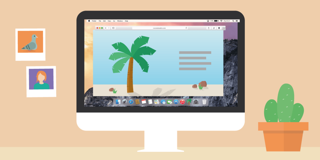 app-desktop-point-png.png