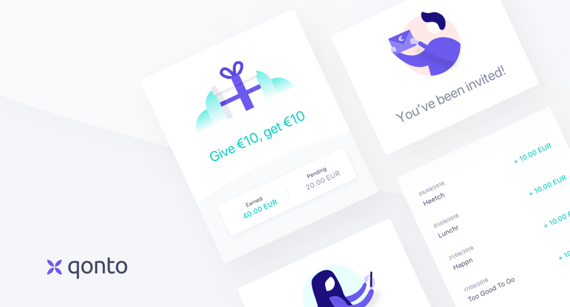 feature-qonto-referral-medium-en@2x.png