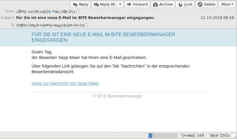 E-Mail-Datenschutz.png