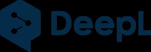 logo_DeepL-300x103.png