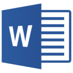 microsoft-word-150x150.png