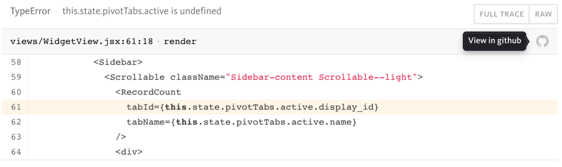View in GitHub