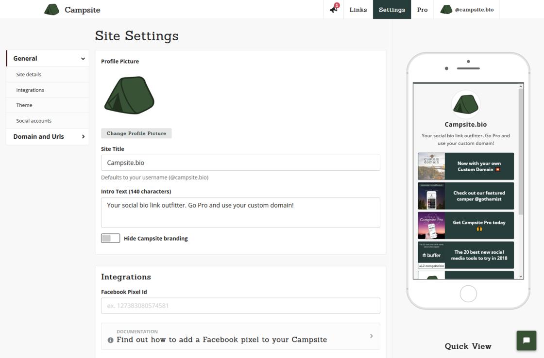 Screenshot_2018-11-04 Settings - Campsite.png