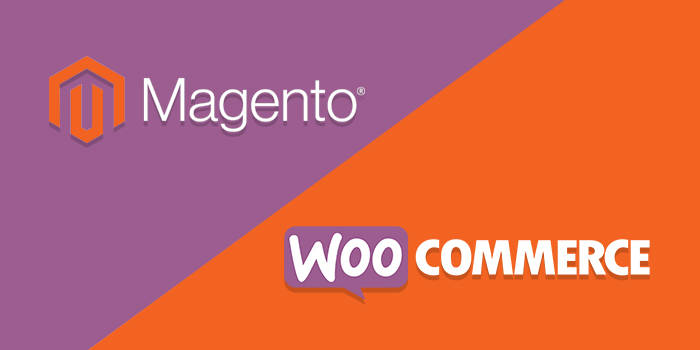 magento_vs_woocommerce_comparison.jpg