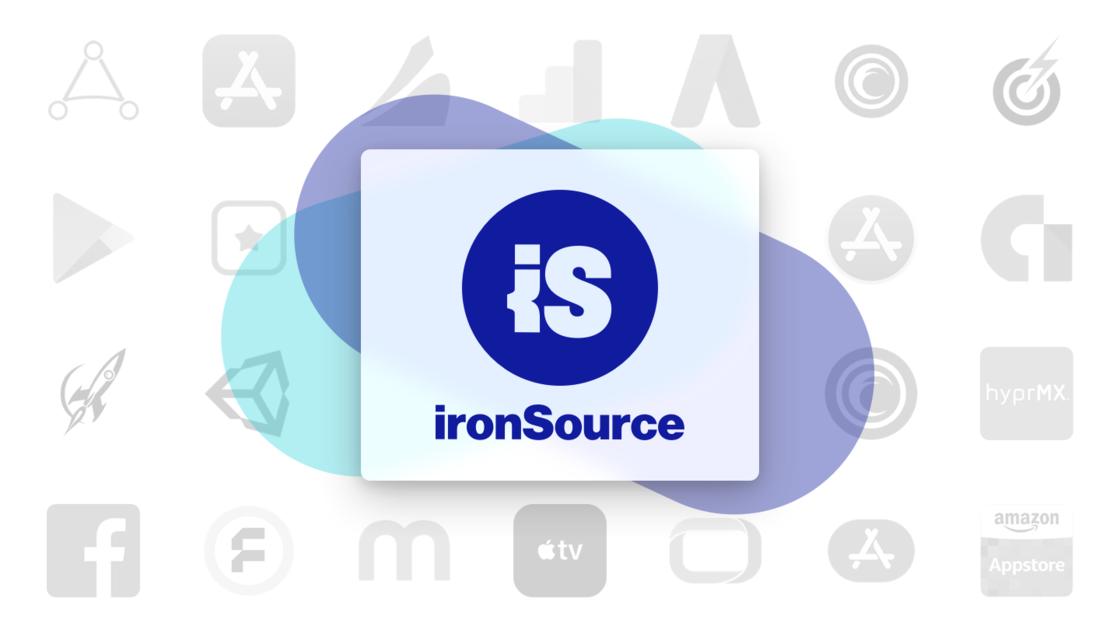 IronSource Announcement - Blog@2x.png
