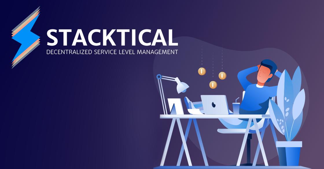 stacktical_ad-v2.png