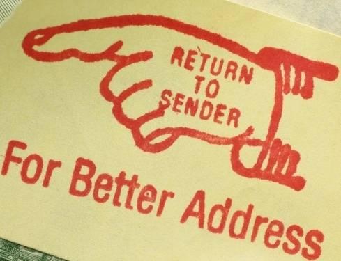 return-to-sender-stamp.jpg