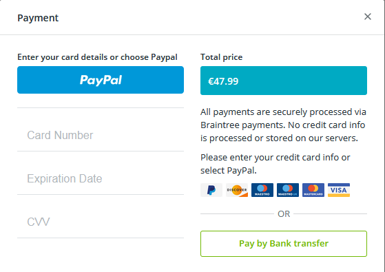 payment bank.png