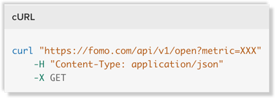 fomo-open-api-curl-request.png