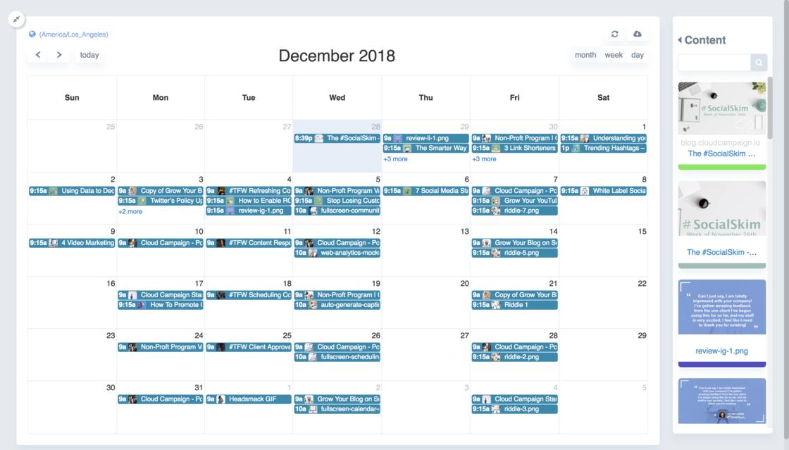 Screen Shot 2018-11-28 at 5.28.34 PM.png