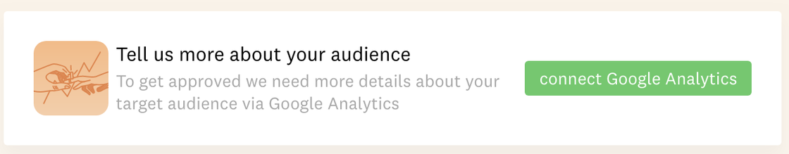 fomo-publishers-google-analytics-connection.png