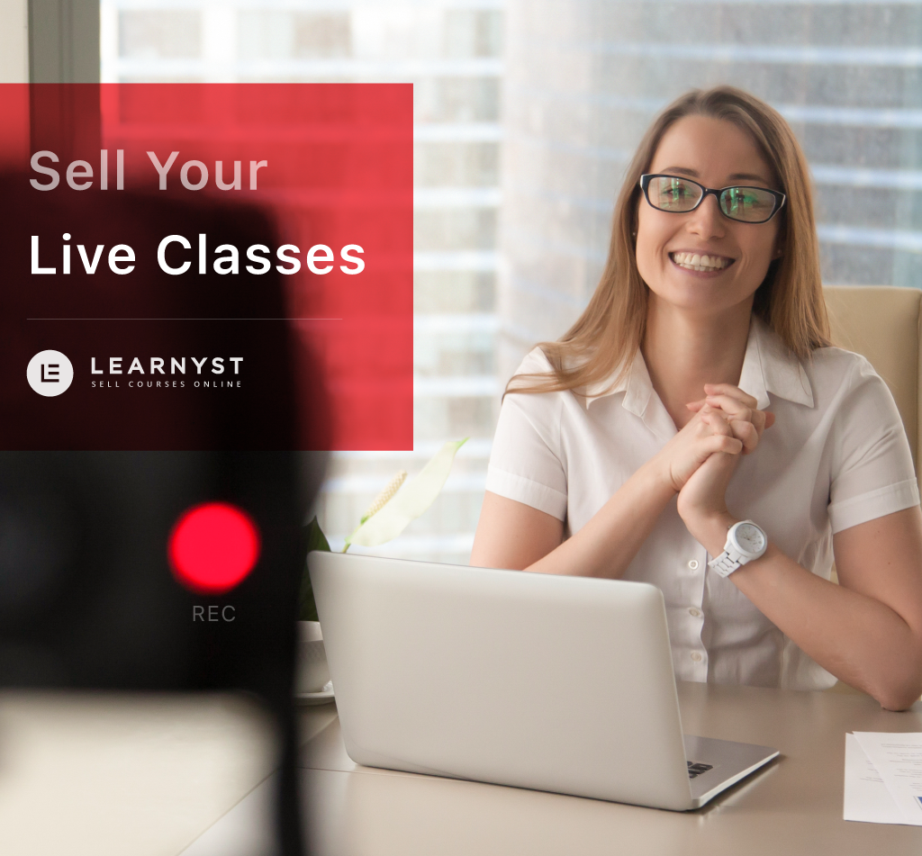 Live-classes-mailer.png