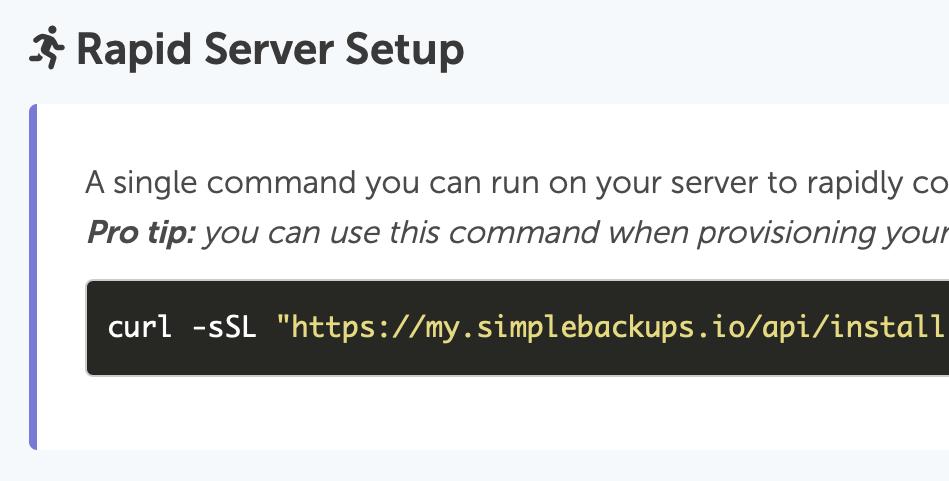 SimpleBackups-RapidServerSetupSm.png