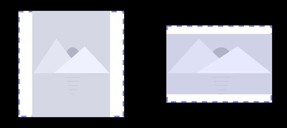 ig-image-backgrounds.png