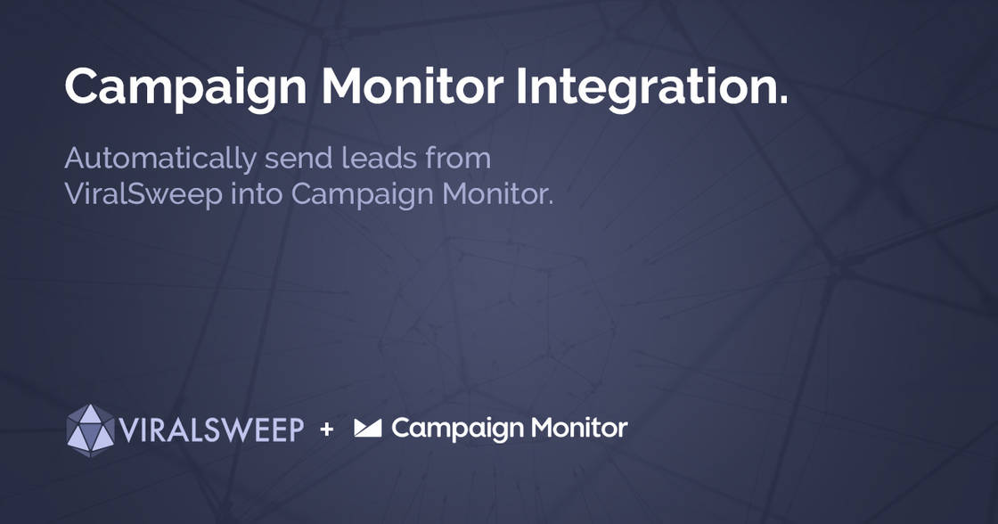 viralsweep-campaign-monitor.jpg