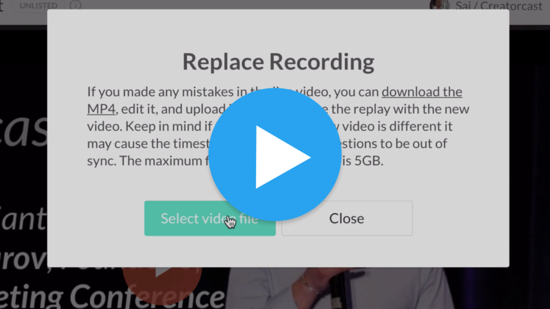 Video Thumbail – Replace recording.png