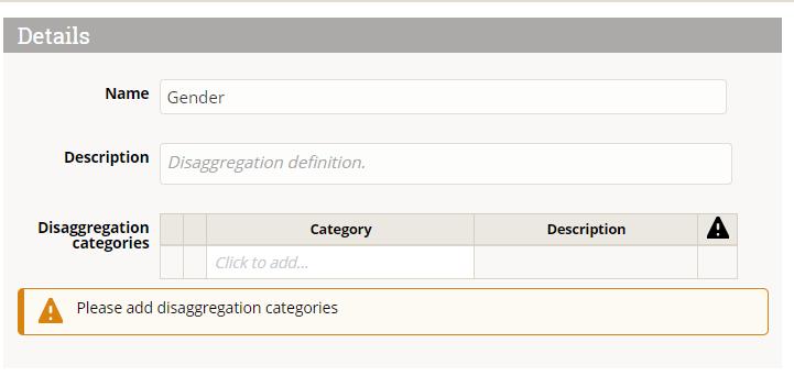 rn-disaggregation-warning.PNG