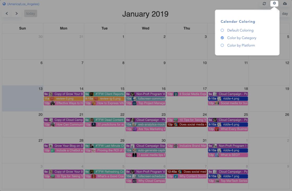 calendar-styling.png