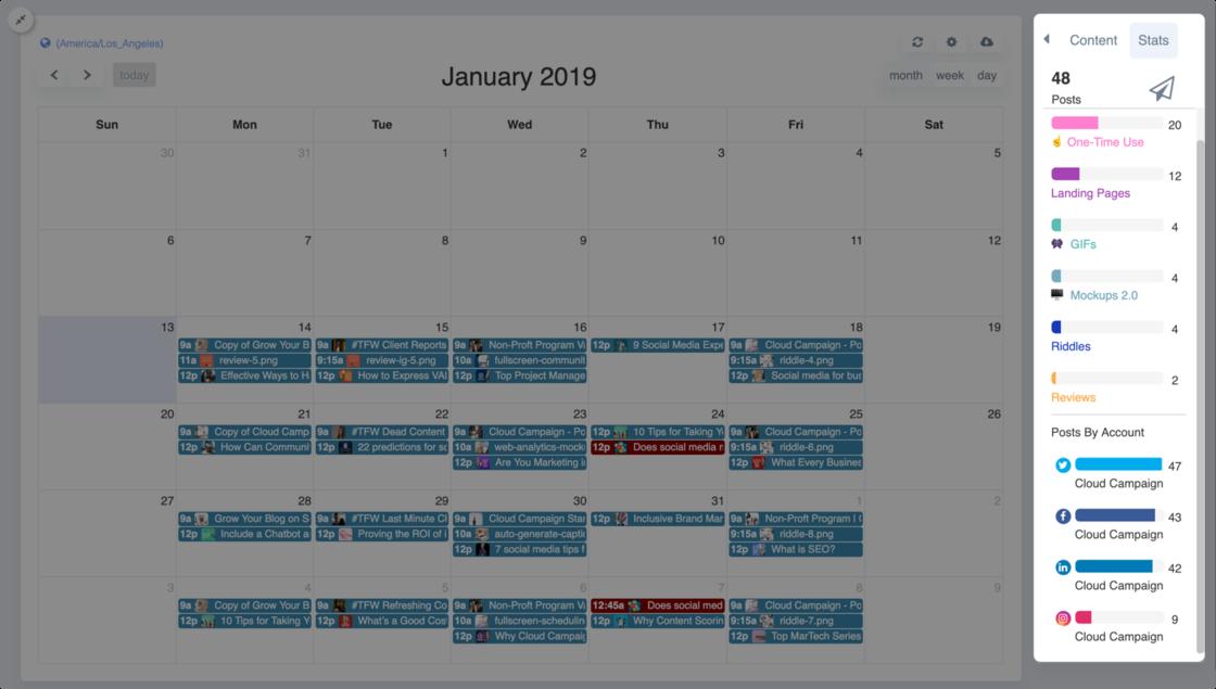 calendar-stats.png