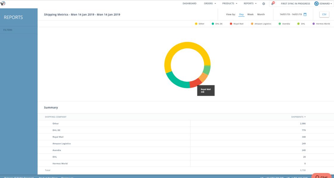 Screenshot 2019-01-14 13.34.38 (1).png
