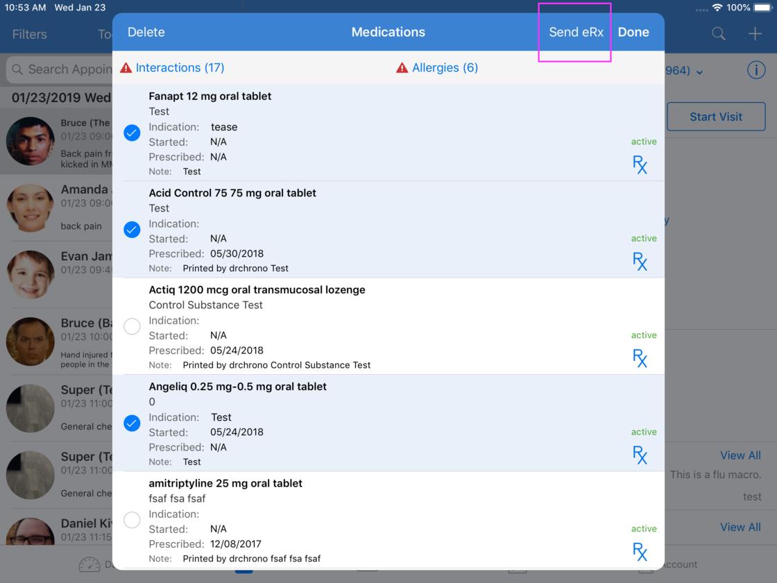 Simulator Screen Shot - iPad Air 2 - 2019-01-23 at 10.53.27.png