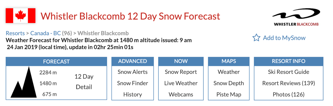 Whistler_Blackcomb_12_Day_Snow_Forecast___Skiing_Weather_for_1480_m.png