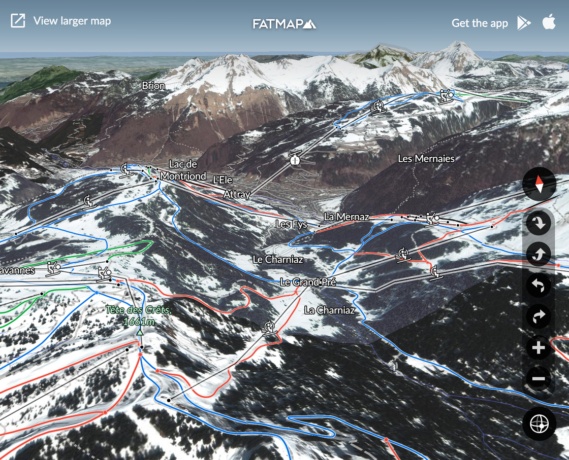 Morzine_Piste_Map___Trail_Map.png