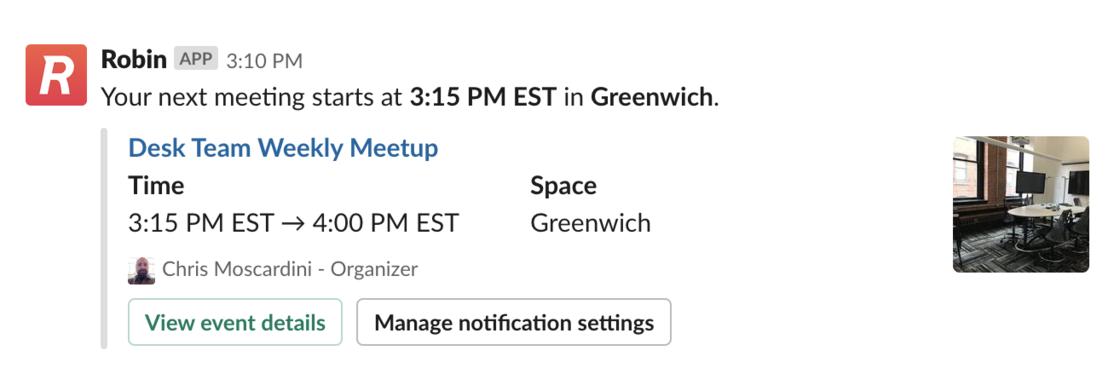 slack-notification-robin.png