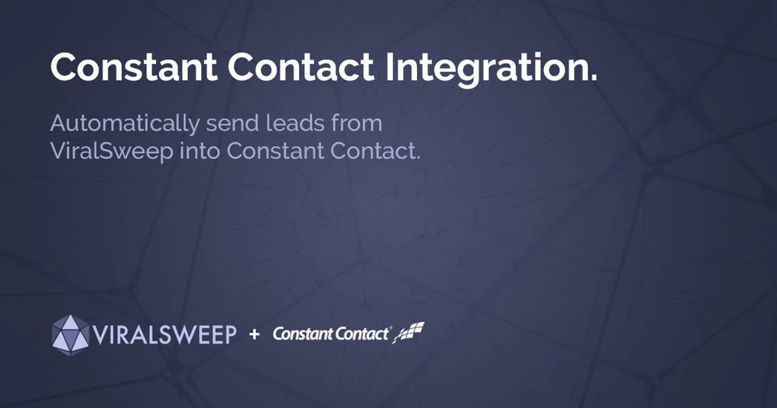 viralsweep-constant-contact.jpg
