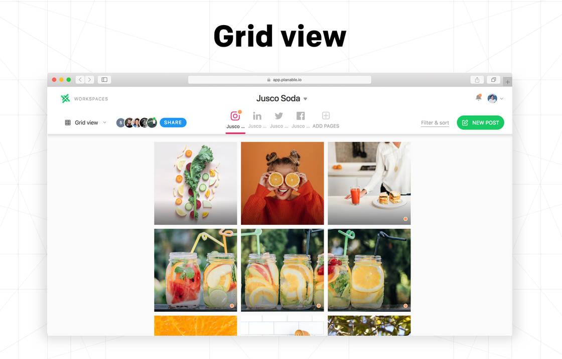 gird-view.jpg