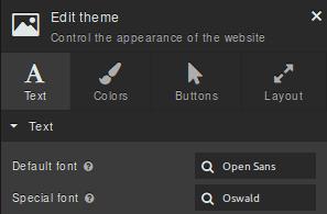 Theme-Settings.png