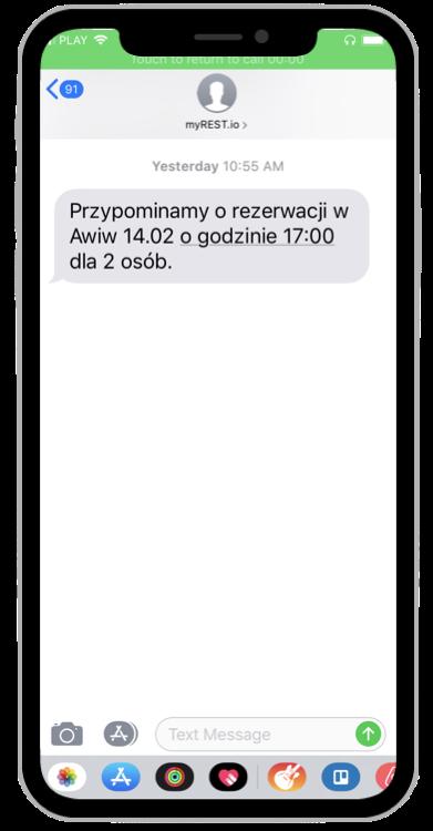 rem2.png
