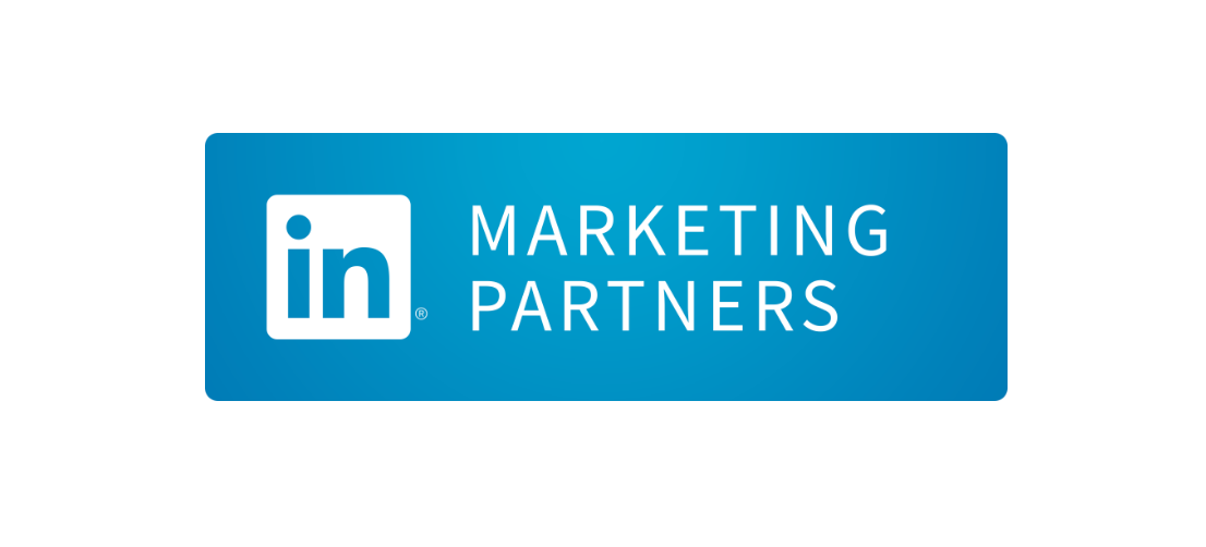 LinkedIn_Marketing_Partners___LinkedIn_Marketing_Solutions.png