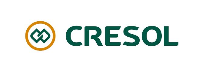 artigo cresol.png